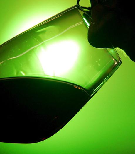 Slijtersunie vangt bot: wijnproeverij bij Sligro Den Bosch mag gewoon