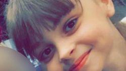 """""""Moeder weet nog niet dat Saffie overleden is omdat ze zelf in kritieke toestand in ziekenhuis ligt"""""""