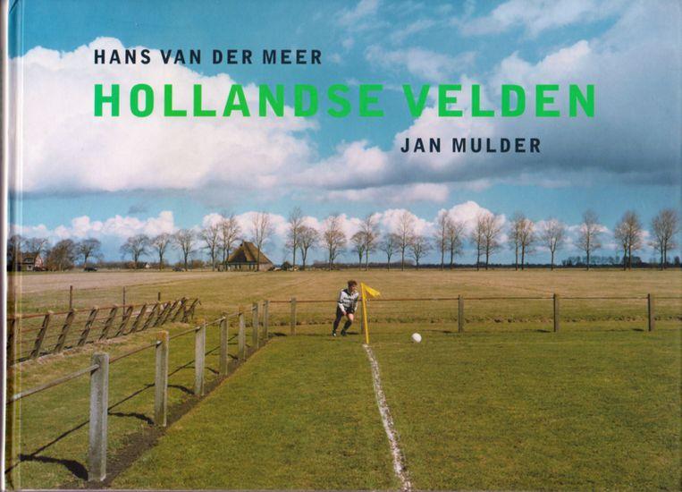 Hollandse Velden (1998). Beeld De Verbeelding
