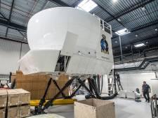 Defensie investeert 100 miljoen in simulatoren en hypermodern commandocentrum bij Gilze-Rijen