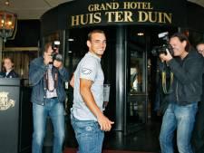 Oranje weg uit Noordwijk: hotels met een bijzondere sportlink