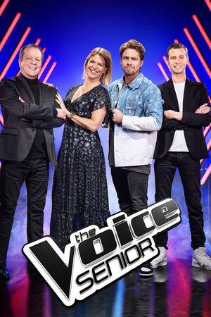 The Voice Senior (VL)
