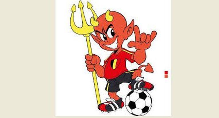 Belgian Deaf Devils
