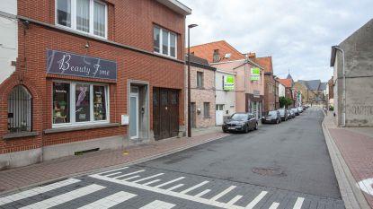 Vlaams Belang vraagt uitbreiding van cameranetwerk, onnodig volgens burgemeester Vandaele