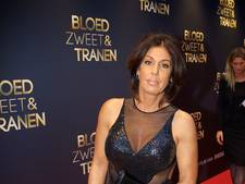 Rachel Hazes koopt appartement in Vinkeveen, betaalt uit eigen zak
