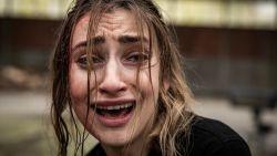 Een extra dode, een zorgwekkende verdwijning en veel tranen in het nieuwe seizoen van 'Familie'