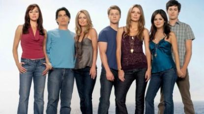 'The O.C.' wordt 15 jaar: waar is de cast vandaag?