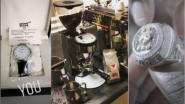Alaphilippe schenkt ploegmaats horloge van bijna 2.000 euro per stuk, ook deze (bizarre) cadeaus deden al dienst als bedankje