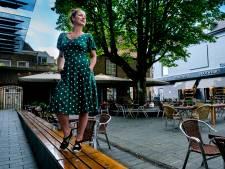 Dordts festival Rockabilly Square viert vijfde editie met tweede podium