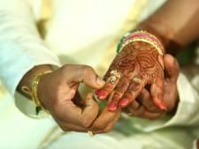 Britse moeder als eerste veroordeeld voor uithuwelijken van tienerdochter