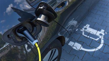 Slimme laadpaal van Bosch maakt zelf herlaadafspraak met je elektrische wagen