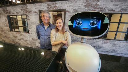 De Computerfabriek verhuist van Kuurne naar Harelbeke: 'beleveniscentrum om onlineverkoop het hoofd te bieden'