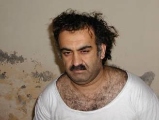 """""""Schoonzoon Osama bin Laden speelde geen militaire rol binnen al-Qaida"""""""
