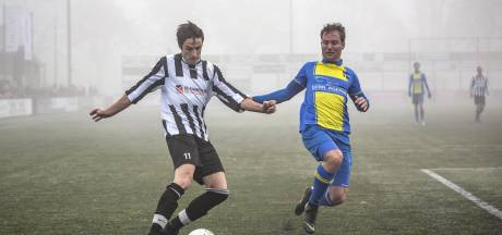 Loting beker amateurvoetbal: Hellendoorn treft TVC'28