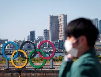 Meerderheid Japanners volgens bevraging tegen plaatsvinden Spelen