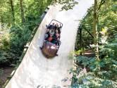 Gelukkig hebben we de foto's nog: laatste dag voor beroemde Efteling-attractie