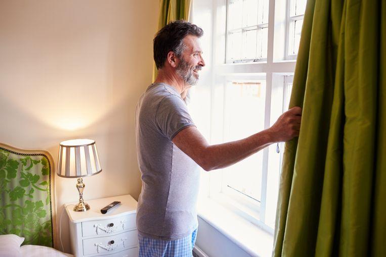 Stond jij er al eens bij stil dat je, nu je het merendeel van je tijd in je 'kot' doorbrengt, wellicht een pak ongezonde lucht inademt? Wij lijsten de grootste boosdoeners op en vertellen wat je er zelf aan kan doen.