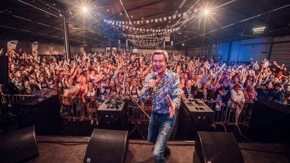 12.000 liter bier door tapkranen: tweede editie Oktoberfest nu al zeker