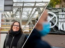 Nieuws Gemist? Bekend restaurant failliet en Rutte somber over versoepelingen