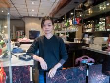 Verdachte overval Chinees restaurant in Dedemsvaart blijft langer vastzitten