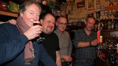 Brouwerij Viven brengt Experimentbieren op de markt
