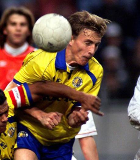 Cornelisse won met RKC van Ajax én scoorde tegen Grim: 'Dat was natuurlijk fantastisch'