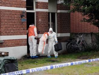 Mislukte drugsdeal eindigt met een moord: vijf Kempenaars riskeren tot 5 jaar cel