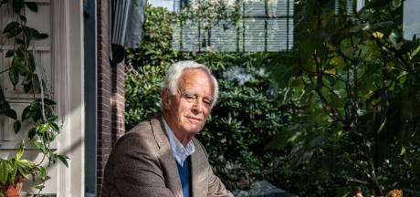 Cardioloog Pim van Lommel: 'De aanname dat hersenen je bewustzijn creëren is niet langer houdbaar'