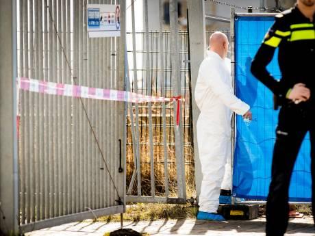 Blunder OM: foto kroongetuige Nabil B. per ongeluk toegevoegd aan strafdossier