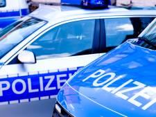 Duitsland geschokt door leerling (16) die na slecht cijfer docent wilde vermoorden