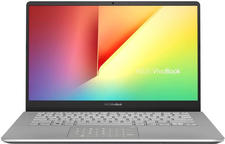 De VivoBook S430.