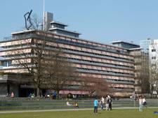Meerderheid staten Overijssel wil actie tegen ondermijnende criminaliteit