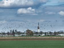 Kou is uit de lucht, maar Roosendaals bewonerscomité blijft bezorgd over komst nieuw Bravis