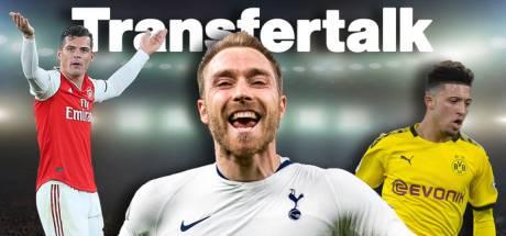 Telstar raakt Barça-huurling kwijt, Willem II haalt weer Duitse jeugdinternational