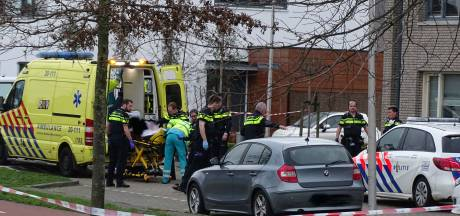 OM zegt niks over onderzoek naar door politie doodgeschoten man in Etten-Leur