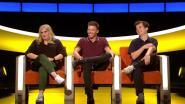 'Slimste Mens' scoort met allerbeste internetfilmpje van het huidige seizoen
