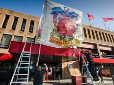 Theater aan de Parade opent de 'hele kiet' tijdens carnaval