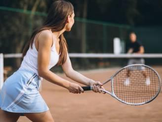 Burgemeester sluit lokale tennisclub na meerdere besmettingen