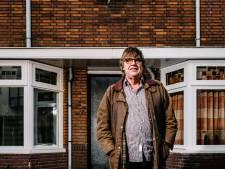Henk Westbroek en Gerda Havertong in nieuwe 'Slechtste chauffeurs'