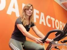 Ruby Huisman gaat 'gewoon' mee naar WK BMX