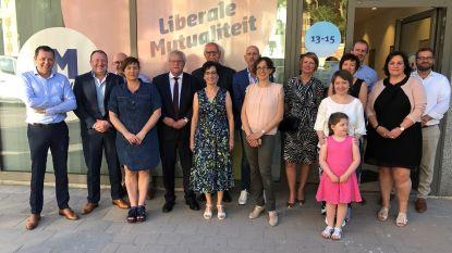 LM Plus opent eerste West-Vlaamse Zorgboetiek in Roeselare