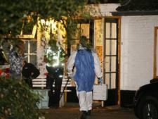 Geen tbs, wel 4 jaar celstraf voor man (70) uit Berlicum die zijn vrouw neerstak