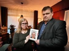 Drie doden 'nalatigheid strooien', mogelijk zaak tegen provincie