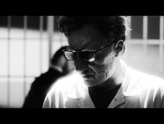 Mysterie in Vlaamse film 'Het slachtoffer': is dit wel of niet een goed vermomde Matthias Schoenaerts?