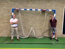 Halderbergse exploitanten bieden sporthal gratis aan voor eindejaarsmusical