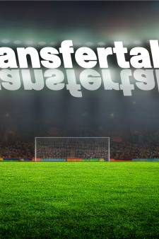 FC Utrecht licht opties, Verhaegh denkt aan stoppen, Klopp aast op Dembélé