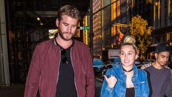 Is Miley Cyrus zwanger? Na het zien van deze foto denken fans van wel