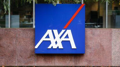 AXA Bank wil snoeien in netwerk