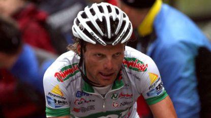"""Ex-Girowinnaar vertelt honderduit over dopinggebruik: """"Het hoort bij de koers. Als je gepakt wordt, dan heb je slecht getimed"""""""