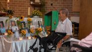 Tien jaar na brand in rusthuis: Kanunnik Triest herdenkt negen overledenen